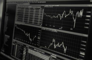 Online Social  Trading