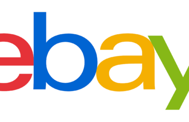 Build an Ebay Store